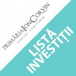 lista-investitii